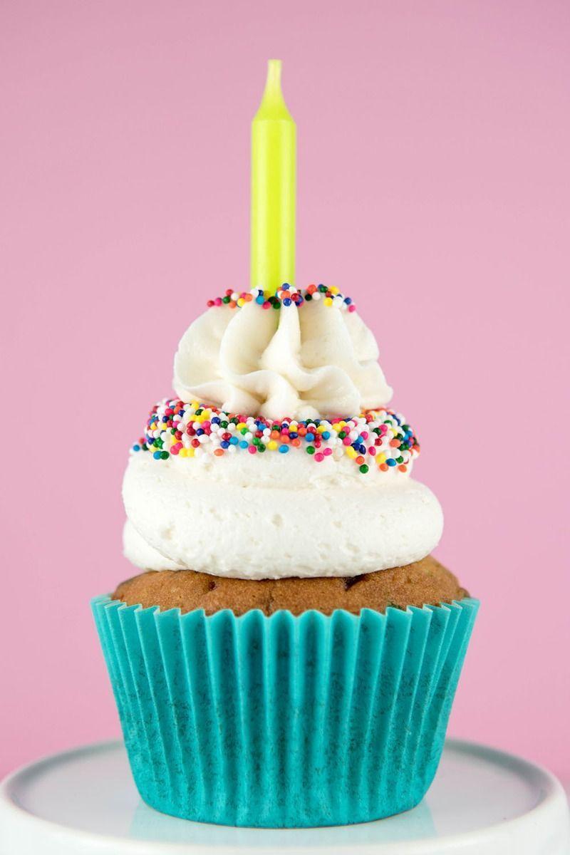 Rainbow Nonpareils Sprinkles | Fairy Bread Sprinkles, Rainbow Nonpareil Sprinkles Blend