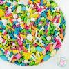 Easter Basket Sprinkles Mix - Easter Sprinkles