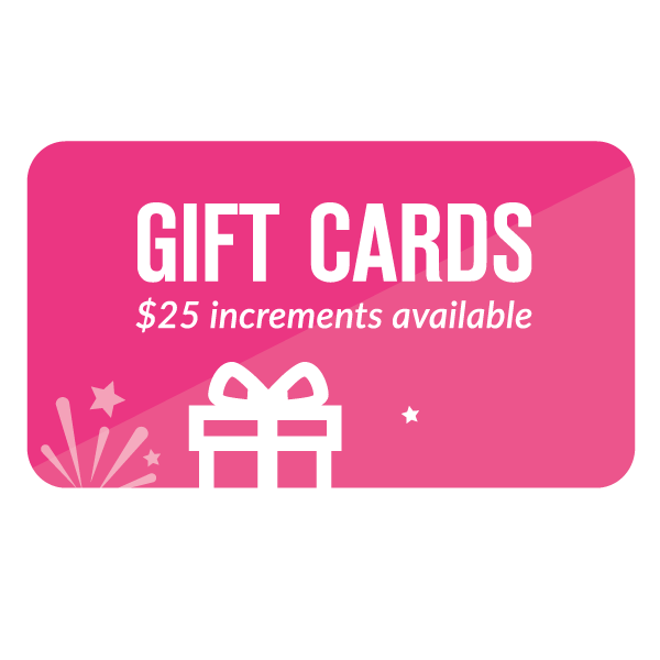 Gift Card - Email
