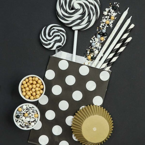 Where The Wild Things Are Party Supplies - New Year's Party Supplies