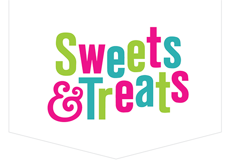 Sweets & Treats - Sprinkles, Party & Baking Supplies
